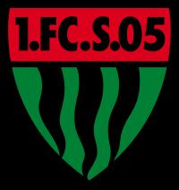1.FC Schweinfurt 1905 e.V. I