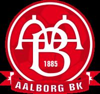 Aalborg Boldspilklub Fodbold