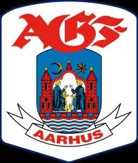 Aarhus Gymnastikforening af 1880