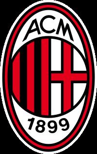 Milan Associazione Calcio s.p.a.