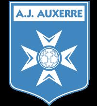 AJ Auxerroise B