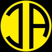 Íþróttabandalag Akraness