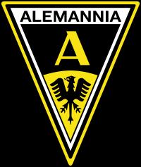 Aachener Turn- und Sportverein Alemannia 1900