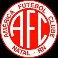 América Futebol Clube/RN