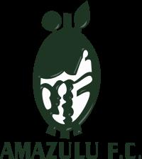 AmaZulu Football Club