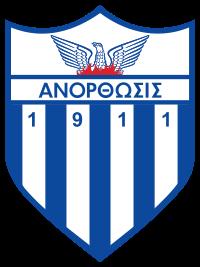 Anorthosis Famagusta Football Club