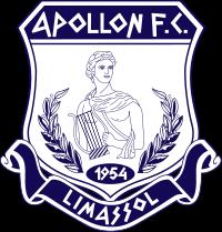 Apollon Limassol Football Club