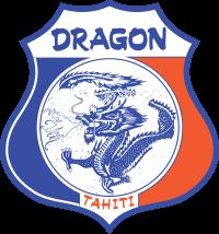 Association Sportive Dragon