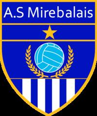 Association Sportive Mirebalais