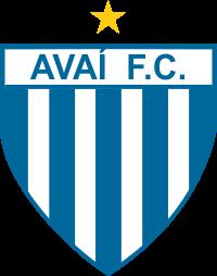 Avaí Futebol Clube/SC