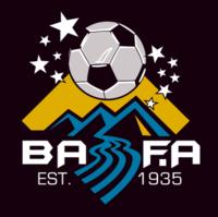 Ba FC