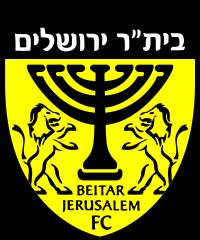 Beitar Jerusalem Football Club