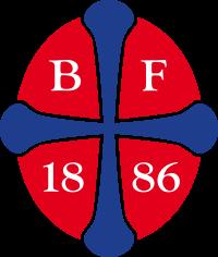 Boldklubben Frem København