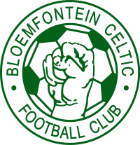 Bloemfontein Celtic Football Club