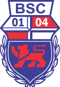 Bonner SC 1901/1904 e.V. I