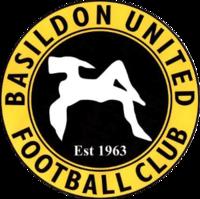 Basildon United FC
