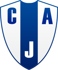 Club Atlético Juventud de Las Piedras