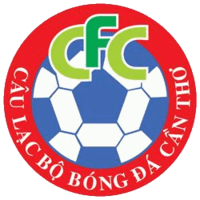 Cần Thơ Construction Lottery Football Club