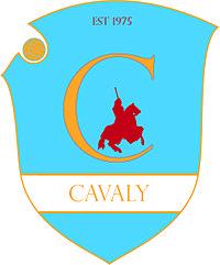 Cavaly Association Sportive