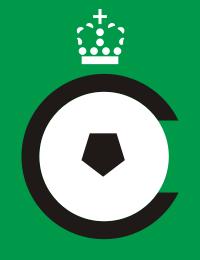 Cercle Brugge Koninklijke Sport Vereniging