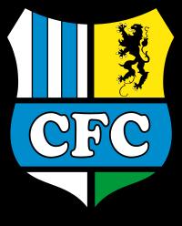 Chemnitzer Fußballclub