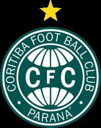 Coritiba Foot Ball Club/PR