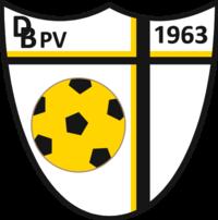 Don Bosco SC