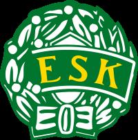 Enköpings SK FK