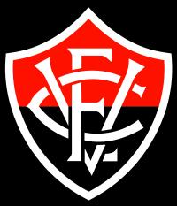 Esporte Clube Vitória/BA