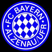 FC Bayern Alzenau 1920 e.V. I