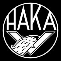 Football Club Haka Valkeakoski