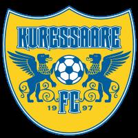 Football Club Kuressaare
