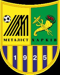 Metalist Kharkov