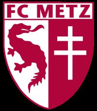 Metz B