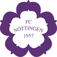 FC Nöttingen 1957 e. V. I