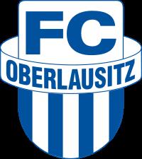 FC Oberlausitz Neugersdorf 1992 e.V. I