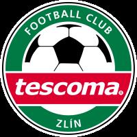 FK Zlin B
