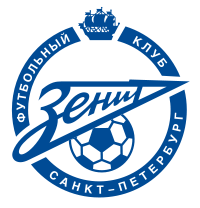 Futbolniy Klub Zenit Sankt Petersburg 2