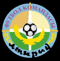 Atyrau Futbol Kluby
