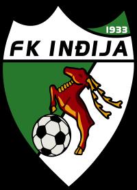FK Inđija