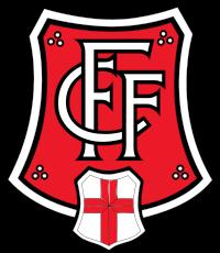 Freiburger FC 1897 e.V. I