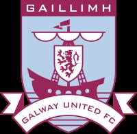 Galway United Football Club