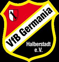 VfBGermaniaHalberstadt