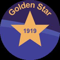 Golden Star de Fort-de-France