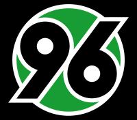 Hannoverscher SV 1896 e.V. II