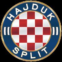Hrvatski Nogometni Klub Hajduk Split