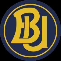 HSV Barmbek-Uhlenhorst 1923 e.V. I