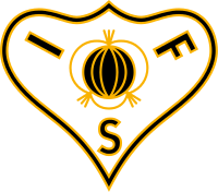 Idrottsföreningen Sylvia
