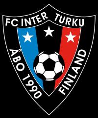 Football Club Inter Turku
