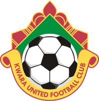 Kwara United Football Club